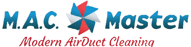 M.A.C. Master Duct Cleaning